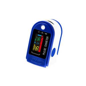 oximeter Blood Oxygen Level Monitoring Device