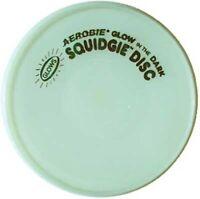 Aerobie Glow in the Dark Squidgie Flexible Kids Disc