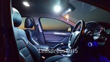 BA/BF LED Interior Conversion Kit in Bright White Ford Falcon XR6 XR8 FPV XT
