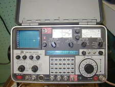 IFR FM/AM-1200S 1Ghz Service Monitor