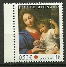 France 2003   n° 3620   neuf **