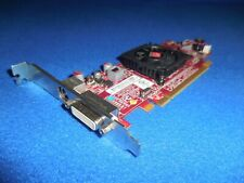 ATI Radeon HD 4550 ATI-102-B88901(B) 512MB DDR3 PCI-E x16 High Profile