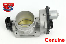 Genuine Throttle Body for Crown Vic Econoline Van F150 Pickup Mustang Lincoln