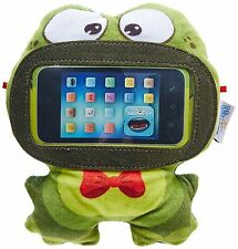 "Bambini bambini Shockproof Case Cover per iPhone Smartphone fino a 4,8 ""Screen"
