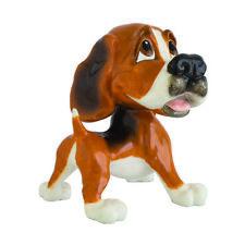 More details for arora little paws baxter beagle dog figurine / ornament   dog lover gift
