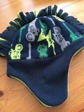 Children's Gap Hats