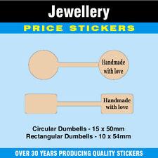 Aufsteller & Werbe-Displays für Juweliere & Uhrmacher