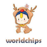 worldchips