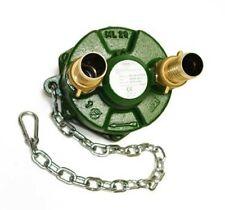 Zapfwellenpumpe Set ML-20 Wasserzapfwellenpumpe Gusspumpe Traktor Wasserpumpe