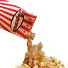 Popcornmais Butterfly Mushroom Popcorn Popcorntüten f Popcornmaschine u Heimkino