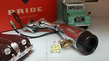Interior Map Light & LED Bulb Land Rover Series Camper Triumph GT6 Spitfire Stag