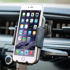 """Bestrix Universal CD Slot Smartphone Car Mount Holder for all smartphones up 6"""""""