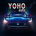 Yoho-Auto