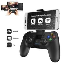 GameSir T1s Bluetooth 4.0 Game Controller Gamepad For Android Windows PC PS3