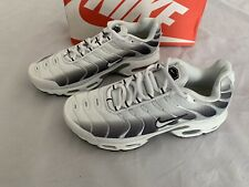 new product 8a6be 58e02 Nike Air Max TN 604133 085 Neuf Sneaker Chaussures T 40