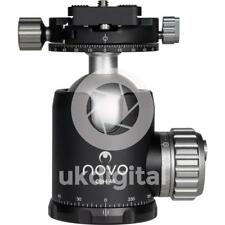 NOVO CBH-46 Ball Head