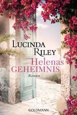 Belletristik-Taschenbücher Lucinda Riley