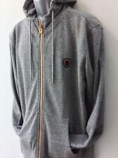 Men's Branded Label 883 Police Tracksuit Full Zip Top and jogging Bottoms BNWT