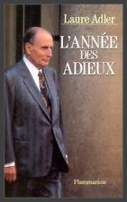 Livres, bandes dessinées et revues de non-fiction édition originale en français