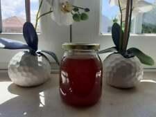 Eucalyptus Honey 450g 2020 (own production)