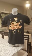 Social Distortion 1979 Rock Band Punk Pop Cowpunk Blues Rockabilly Vintage Tee
