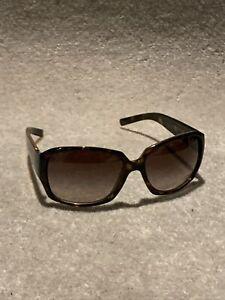DKNY Sunglasses L14cm