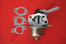 Powermate PWLE1639 PWLE1639E P-WLE-1639-E 163CC 9 IN Gas Edger Carburetor