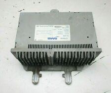 Saab 9-3 2003-2007 Estate Audio Pioneer Amplifier Fully Tested - 12794286
