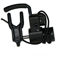 Ultra-Rest Drop Away Arrow Rest  Hand for Tactical Compound Bow Hunting Archery