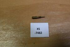 Yamaha 22F-14142-15-00 JET, PILOT (#15)  Genuine NEU NOS xs7482