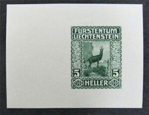 nystamps Liechtenstein Stamp Used Unlisted   L30y822