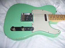 Telecaster Guitar USA