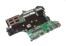 Lenovo 04W3734 ThinkPad T430 2356-GDG carte mère avec Intel i5-3320 2.6GHz processeur