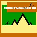 mountainbikeruk