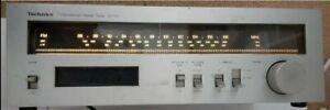 Technics ST-S1L FM/MW/LW Stereo Tuner