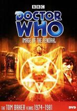 Doctor Who: Image Of The Fendahl [Edizione: Stati Uniti] New Dvd