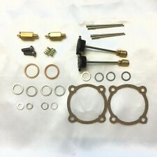 DATSUN SU Twin Carburetor Repair Kit (For NISSAN SP SPL 310  B110 B210 240Z E10)