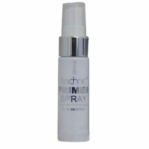 Technic Primer Spray Hydrating Face Primer Makeup Foundation Base Mist