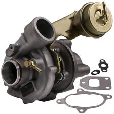Turbo Turbocharger for VW T4 Transporter 2.5 TDI ACV ABL AJT AUF 53149887018 New