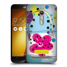 Cover e custodie sacche/manicotti Per OnePlus One per cellulari e palmari