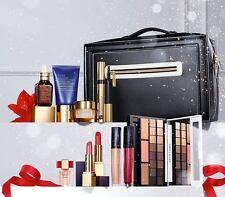 Estee Lauder HOLIDAY BLOCKBUSTER Makeup Kit Gift Set - MODERN NUDES - NEW 2016