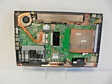 Lenovo ThinkPad L530 Laptop Motherboard W/Intel i3 Processor i3-3110M & More!