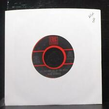 "The Kinks - All Day And All Of The Night 7"" VG+ Vinyl 45 Eric 242 USA 1979"