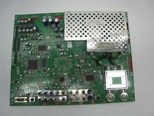 LG Zenith TV Main Board 68719MMT21A for 31419MF955A 50PX1D