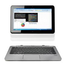 Portátiles y netbooks Tablet PC HP