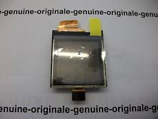 DISPLAY NOKIA -6230i- genuine