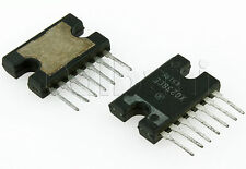X0238CE Original Pulled Sharp Integrated Circuit