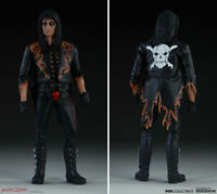 Alice Cooper 1/6 Scale Figure by PCS Rock Music Pop Culture Shock