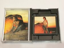 "MELANIE C  ""NORTHERN STAR"" (SPICE GIRLS) MiniDisc MD MiniDisk"