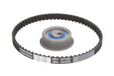 TIMING BELT KIT CONTITECH CT 1109 K1